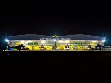 kerteh-hangar-night