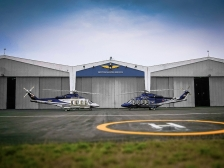 kk-hangar-new-photo-with-weststar-logo-small-for-website