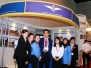 THE 12TH OIL & GAS ASIAN EXHIBITION 2009