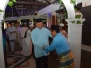 Weststar Aviation Services (Kerteh Base) Iftar Session 2014