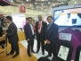 Weststar - PWNE Signing Ceremony at LIMA\'13
