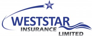 WESTSTAR INSURANCE LIMITED CONFIRMED DESIGN