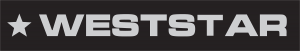 Weststar Group of Companies Logo