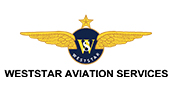 weststar-aviation